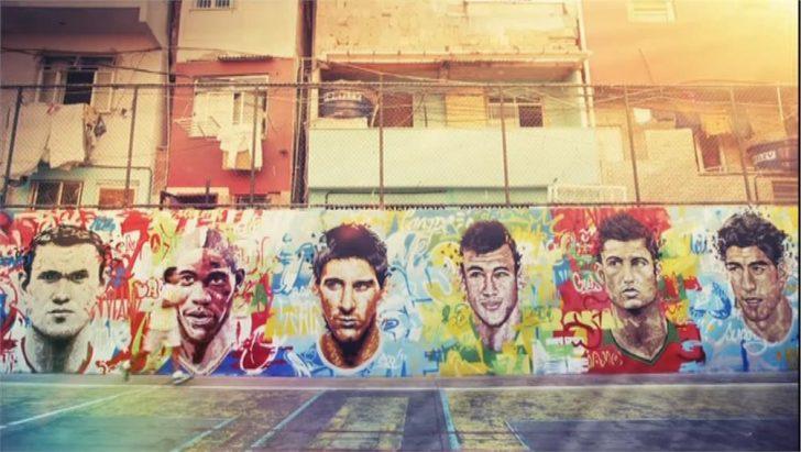 BBC Sport – World Cup 2014 Titles (29)