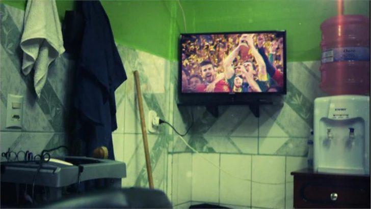 BBC Sport – World Cup 2014 Titles (35)