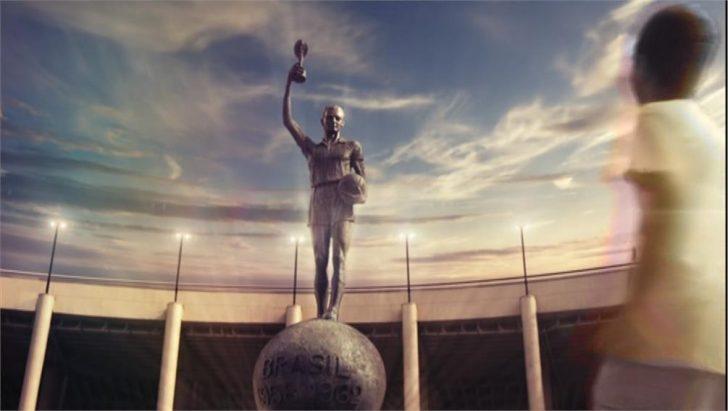 BBC Sport – World Cup 2014 Titles (41)