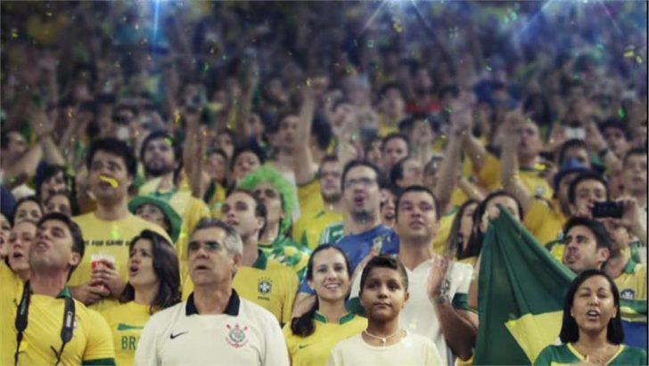 BBC Sport – World Cup 2014 Titles (43)