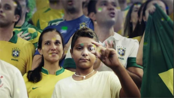 BBC Sport – World Cup 2014 Titles (44)