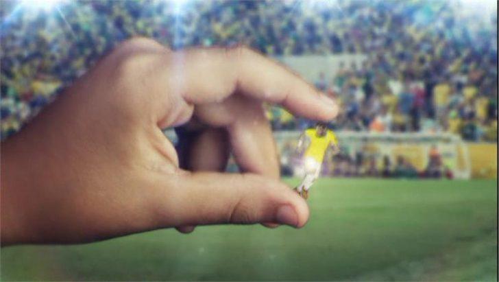 BBC Sport – World Cup 2014 Titles (45)