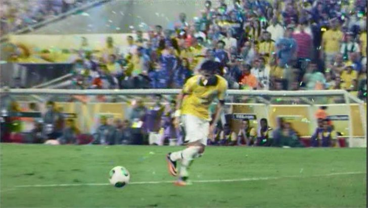 BBC Sport – World Cup 2014 Titles (46)