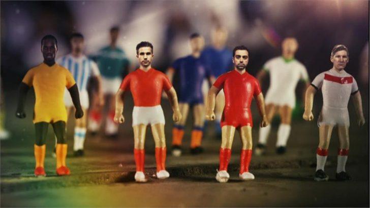 BBC Sport – World Cup 2014 Titles (8)