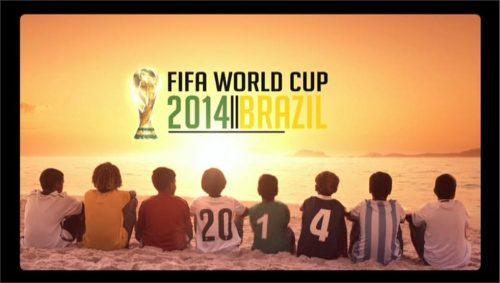 ITV FIFA World Cup 2014 Live... 06-12 19-00-06