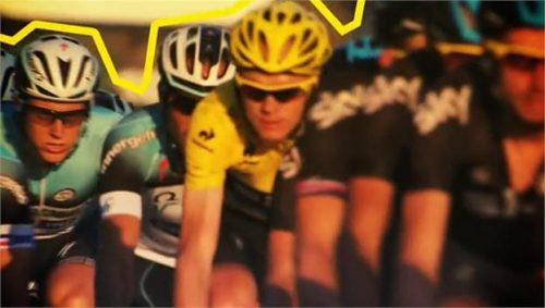 ITV Sport Promo - Tour de France 2014 06-19 22-34-03