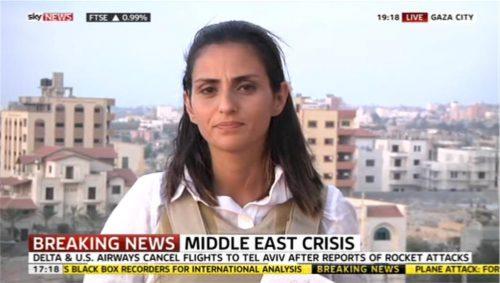 Image of Sherine Tadros - Sky News (4)