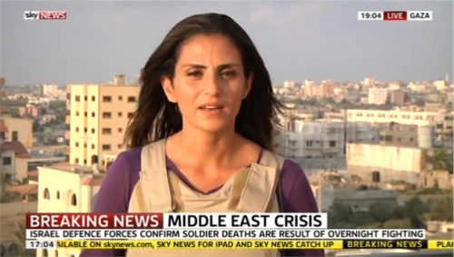Image of Sherine Tadros - Sky News (5)