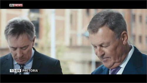 Sky News Promo 2014 - Correspondents 06-10 11-45-28