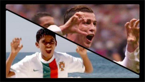 World Cup 2014 Titles - ITV Sport (103)
