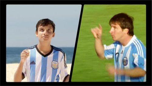 World Cup 2014 Titles - ITV Sport (104)
