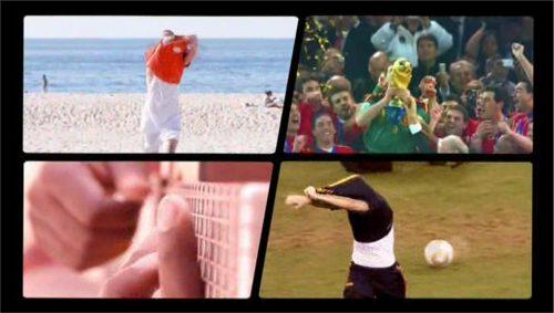 World Cup 2014 Titles - ITV Sport (108)