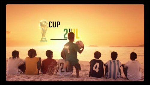 World Cup 2014 Titles - ITV Sport (112)