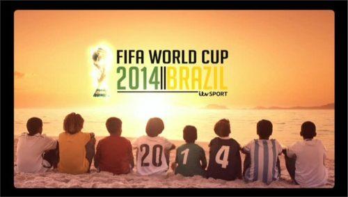 World Cup 2014 Titles - ITV Sport (115)