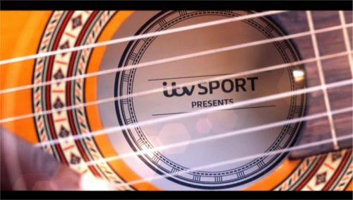 World Cup 2014 Titles - ITV Sport (53)