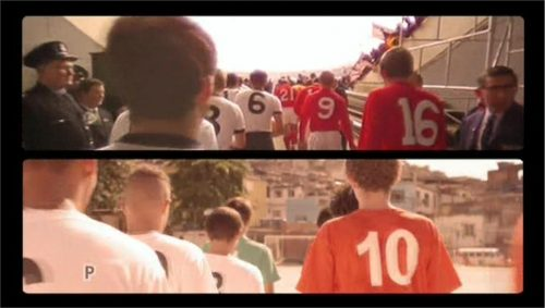World Cup 2014 Titles - ITV Sport (60)