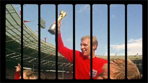 World Cup 2014 Titles - ITV Sport (67)