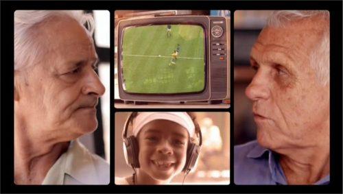 World Cup 2014 Titles - ITV Sport (80)