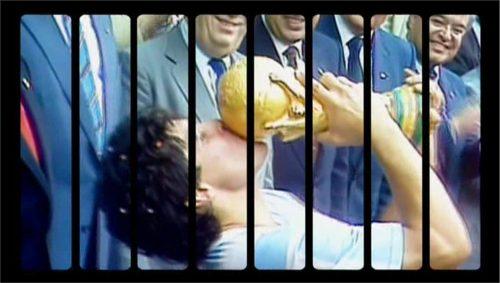 World Cup 2014 Titles - ITV Sport (88)