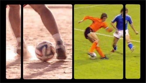 World Cup 2014 Titles - ITV Sport (91)