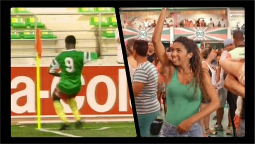 World Cup 2014 Titles - ITV Sport (99)