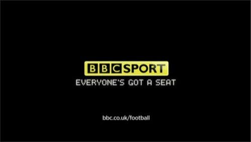 BBC ONE Lon MOTD Live World Cup Final 07-13 23-19-36