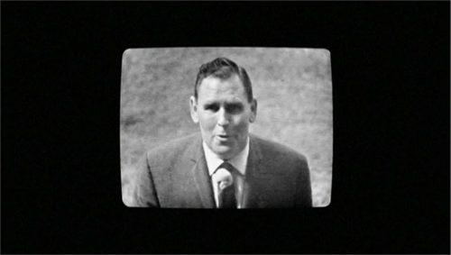 BBC Match of the Day 2014 - Presentation (1)