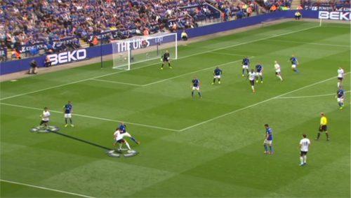 BBC Match of the Day 2014 - Presentation (108)