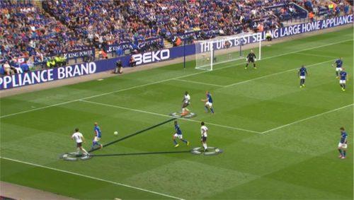 BBC Match of the Day 2014 - Presentation (111)