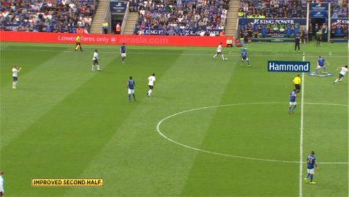 BBC Match of the Day 2014 - Presentation (112)