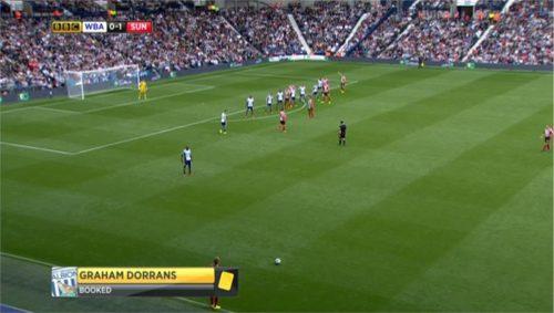 BBC Match of the Day 2014 - Presentation (113)