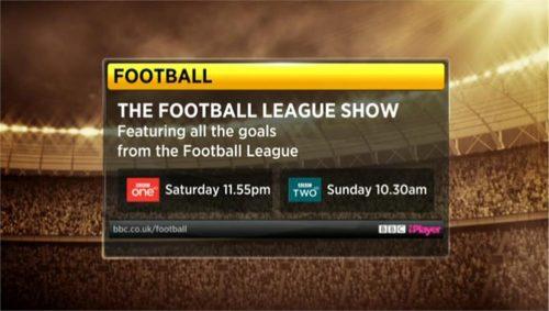 BBC Match of the Day 2014 - Presentation (114)