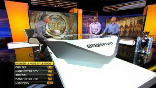 BBC Match of the Day 2014 - Presentation (115)