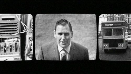 BBC Match of the Day 2014 - Presentation (3)