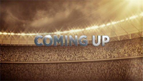 BBC Match of the Day 2014 - Presentation (30)