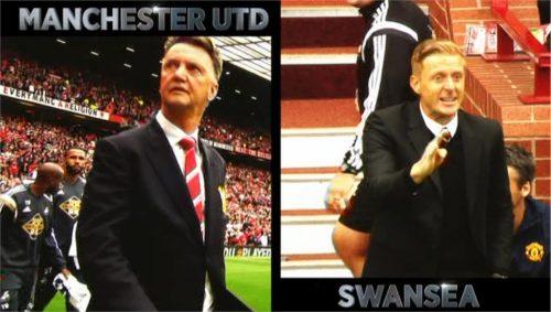 BBC Match of the Day 2014 - Presentation (31)