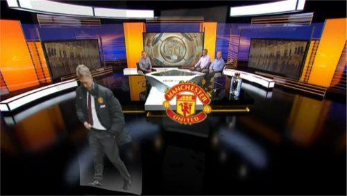 BBC Match of the Day 2014 - Presentation (40)