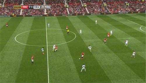 BBC Match of the Day 2014 - Presentation (54)