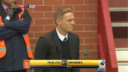 BBC Match of the Day 2014 - Presentation (56)