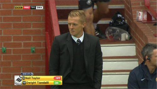 BBC Match of the Day 2014 - Presentation (60)