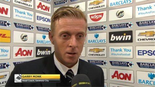 BBC Match of the Day 2014 - Presentation (61)