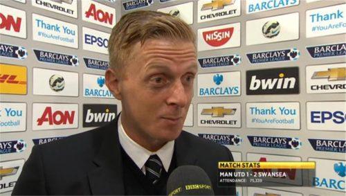 BBC Match of the Day 2014 - Presentation (62)