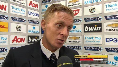 BBC Match of the Day 2014 - Presentation (63)
