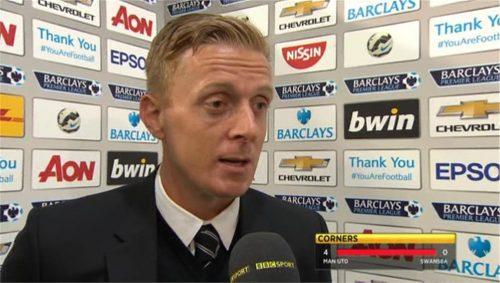 BBC Match of the Day 2014 - Presentation (65)