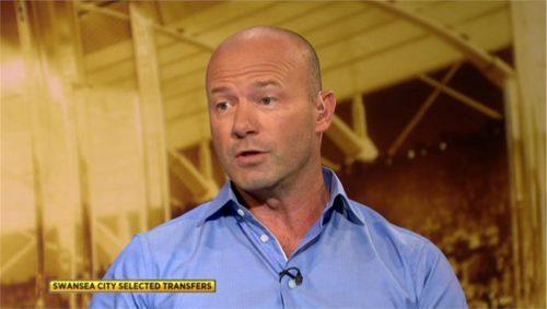 BBC Match of the Day 2014 - Presentation (70)