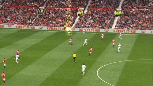 BBC Match of the Day 2014 - Presentation (76)