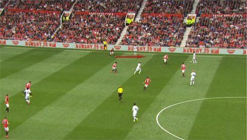 BBC Match of the Day 2014 - Presentation (77)