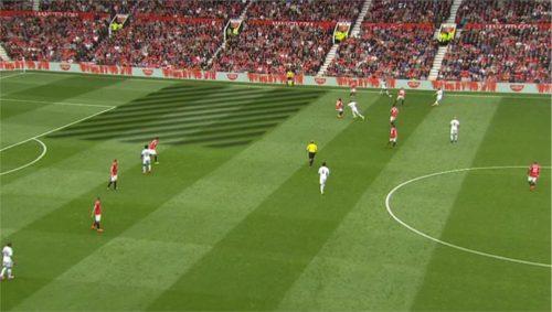 BBC Match of the Day 2014 - Presentation (78)
