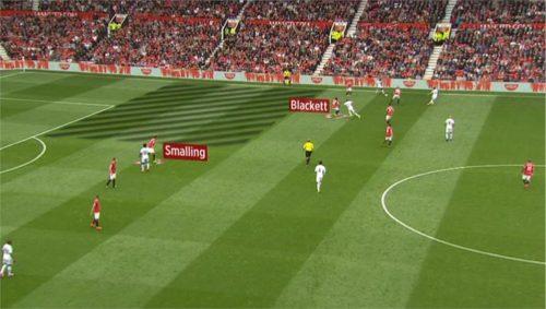 BBC Match of the Day 2014 - Presentation (79)