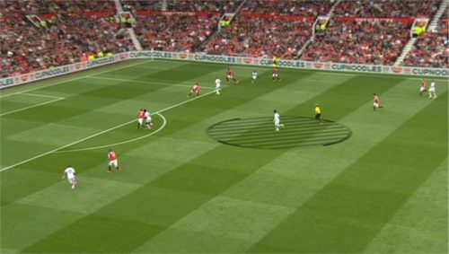 BBC Match of the Day 2014 - Presentation (80)